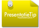 presentatietips_pknl