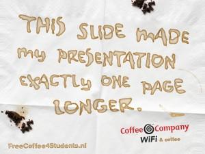 students_pagina_62