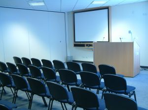 129359_conference_room_1