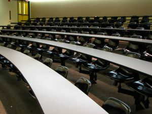 630274_lecture_room_6