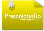 presentatietips_pknl1